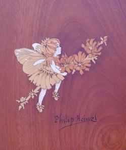 26-cornflower-fairy
